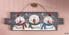 Barn Wood Crafts | question -- old -- grey -- barn wood - Crafts and Decorations Forum ...