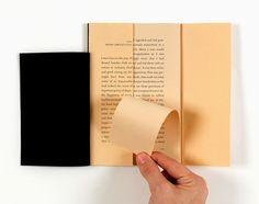 http://www.nozines.com/contenido/hybrid-novels-new-way-of-reading-narrative-fiction.asp    MAGAZINES, FANZINES, LIBROS
