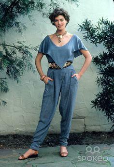 Kelly McGillis Dramatic Classic, Soft Classic, Kelly Mcgillis, Jessica Brown Findlay, Sexy Librarian, Kim Basinger, Goldie Hawn, Liv Tyler, Jane Fonda