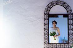www.anibalfotografo.com