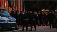 Doboj: Veličali Ratka Mladića tokom zajedničkog iftara na otvorenom (VIDEO) | http://www.dnevnihaber.com/2015/06/doboj-velicali-ratka-mladica-tokom-zajednickog-iftara-na-otvorenom.html