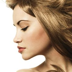 Give your nose its ideal shape and size with the help of Rhinoplasty, performed by Houston's top plastic surgeons at Memorial Plastic Surgery. Rhinoplasty Surgery, Nose Surgery, Houston, Ideal Shape, Plastic Surgery, Nose Jobs, Blog, Facial, Memories