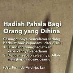 Ingat baik2