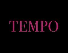 """Check out new work on my @Behance portfolio: """"TEMPO Momenti e Movimenti"""" http://be.net/gallery/53821247/TEMPO-Momenti-e-Movimenti"""