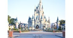 Disney World Tips | POPSUGAR Smart Living Photo 5
