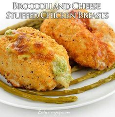 http://mancaveandtips.com/everyday_meals_private/broccoli_and_cheese_stuffed_chicken_breasts