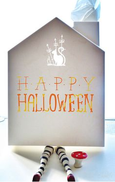Happy Halloween | Flickr - Photo Sharing!