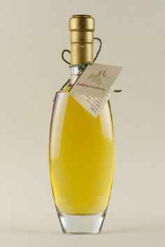 Greek Beauty, Limoncello, Marmalade, Greek Recipes, Food Lists, Liquor, Drinking, Alcoholic Drinks, Perfume Bottles