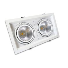 Good SPOT LED ORIENTABLE W SPOT LED ORIENTABLE W