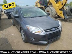 $ 1,750 Focus 2012, 2012 Ford Focus, Buy Car Online, Online Cars, Mid Size Suv, Gray Interior, Ford Models, Exterior Colors, Motor Car