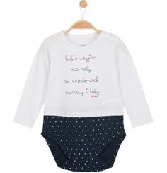 Onesies, Sweatshirts, Sweaters, Kids, Clothes, Fashion, Young Children, Outfits, Moda