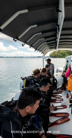 With a focus on quality and comfort, the simplicity of the Resort provides the perfect base for exploring Raja Ampat both above and below the water. Marina Resort, Luxury Accommodation, Scuba Diving, Conservation, Tourism, Environment, Explore, Adventure, Travel