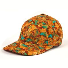 Find everything but the ordinary Christmas Shopping Online, Caps For Women, Golf Fashion, Beach Fun, Ladies Golf, Golf Bags, Geometric Shapes, The Ordinary, Aztec
