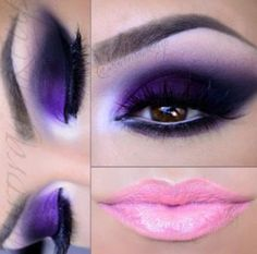 #Makeup #looks #ideas #beauty
