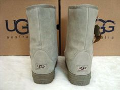 online ugg store For Christmas Gift And Warm in the Winter.