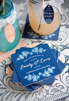 Best Ideas For Wedding Budget Printable Bridal Musings What Is Wedding, Our Wedding Day, Trendy Wedding, Wedding Blog, Diy Wedding, Wedding Favors, Wedding Decorations, Wedding Reception, Wedding Ideas