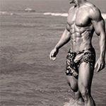 JMax Fitness | Get Rid of Skinny legs