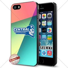 Ncaa ,Central Connecticut Blue Devils,Cool Iphone 5 5s Case Cover for SmartPhone SHUMMA http://www.amazon.com/dp/B01BZPZ0SU/ref=cm_sw_r_pi_dp_WrLYwb0NQQYB1