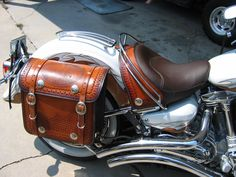 Search. Motorcycle Leather ...