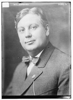 W.L. Harding (LOC)