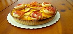 tarta-de-manzanas-con-decorado-para-san-valentin