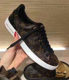 TG. 385 EU Nike Wmns Air Max Motion LW SE Scarpe da Ginnastica Donna C9T