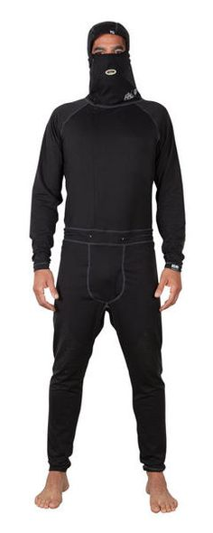 18d8b92527e2f 686 AIRHOLE THERMAL ONE PIECE MENS BASE LAYER 2015 Stay warm with a full  thermal one