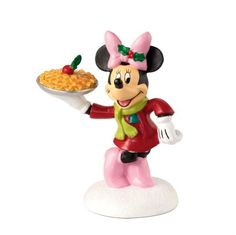 Department 56 Disney Village Accessory Figurine, Minnie's Pies by Department 56, http://www.amazon.com/dp/B003MU96KK/ref=cm_sw_r_pi_dp_V5dXqb14NA06A