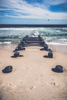 Bradley Beach, NJ via Theodore H Lewis III | iStockPhoto