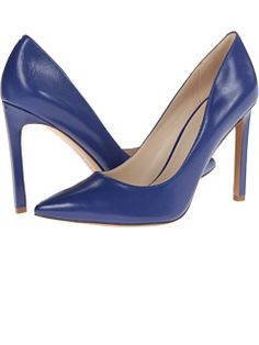 Nine West at Zappos. Free shipping, free returns, more happiness!