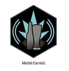 Its Thursday and I'm thirsty. Beer badges for all. Stay tuned for some Beer… Ingress Resistance, Batman, Beer, Stay Tuned, Badges, Thursday, Anime, Gallery, Frozen