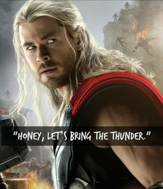 Movies | Celebrities | Avengers Age of Ultron Interviews with Chris Evans and Chris Hemsworth. Fun photos and hilarious LOL audio clip embedded! Funny meme!