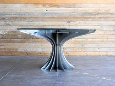 Compressor Table