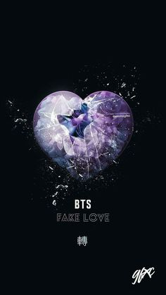 23 Trendy Bts Wallpaper Zitate - Best of Wallpapers for Andriod and ios Bts Wallpapers, Bts Backgrounds, Foto Bts, Bts Qoutes, Bts Lyric, Album Bts, Bts Drawings, Bts Chibi, Love Wallpaper
