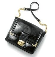 Hit the office with this hot bag www.mymarkstore.com/marlenawilliams