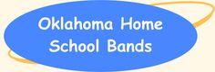 Oklahoma Homeschool Bands - Enrollment Information