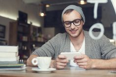 Tips on starting to save for retirement when in your 20s and 30s:  http://finance.yahoo.com/news/saving-for-retirement-in-your-20s-and-30s-161251704.html  Futurebuck.com is a comprehensive financial literacy program for young adults and covers many important financial topics, including investment/retirement. Register today free of charge at futurebuck.com!!!