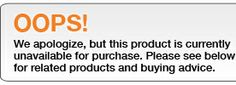 Buy Natural Factors Resveratrol Rich 500Mg 60 Veg Capsules in Canada - 9853 - Canoe Shopping