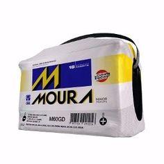 Comprar Bateria Moura    Atualmente, ela é marca fabricante de baterias para vários veículos automotivos, motocicletas, linhas pesadas e ná... Urn, Yarns, Circuit, Motorcycles, Motorbikes