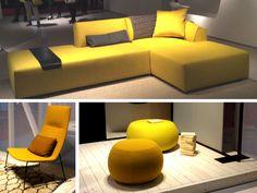 Global Inspiration Design Milan Design Week, where interior design trends are set - Global Inspiration Design