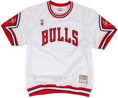 Nba Shirts, Travel Pants, Vintage Jerseys, Mens Caps, Chicago Bulls, Online Shopping Stores, Sport Outfits, Look, Mens Fashion