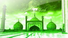 Kumpulan DP BBM Bulan Ramadhan 1436 H 2015