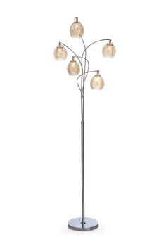 Buy Bella 5 Light Floor Lamp from the Next UK online shop
