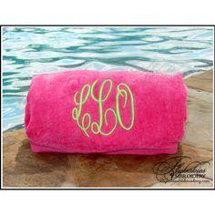 Kids Personalized Beach Towel, Custom Beach Towels, Personalized beach towel,  beach towel,
