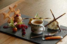 Café Gourmand joli joli