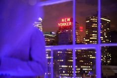 new york new york - findorion photography