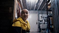 With Split a Hit M. Night Shyamalans Master Plan Is in Motion: The surprise box-office hit is just the juice the director needed to launch a cinematic universe. http://ift.tt/2k58AAm #timBeta