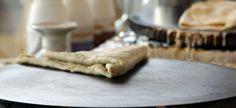 Histoire, géographie, recette et cuisson des crêpes et galettes !