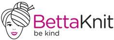 BettaKnit