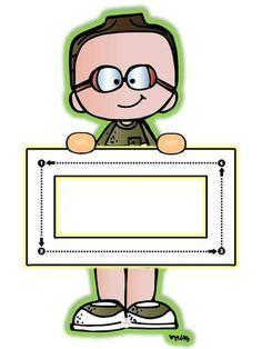 Preschool Worksheets, Kindergarten Activities, Preschool Activities, Activities For Kids, Teaching Shapes, Teaching Aids, Classroom Schedule Cards, Shape Games, Shapes Worksheets